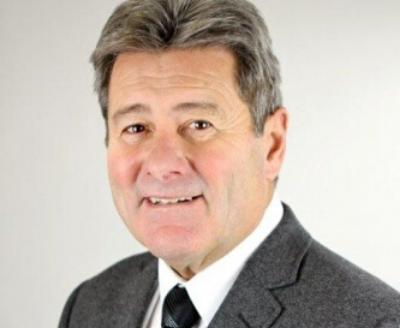 Allan Earle